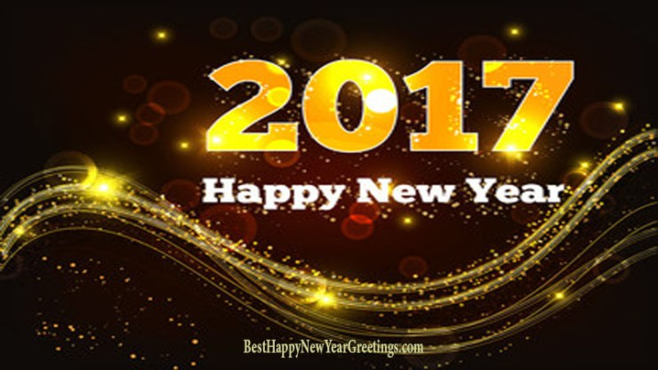 Best-Happy-New-Year-Greetings-Images-Happynewyear-newyear-happynewyear-happynewyearg-wallpaper-wp30055