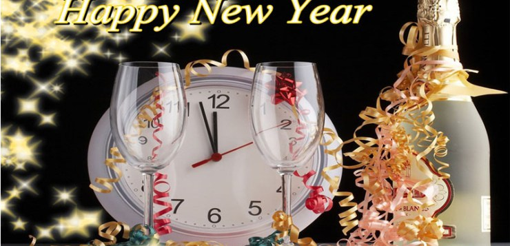 Best-Happy-New-Year-Greetings-Images-Happynewyear-newyear-happynewyear-happynewyearg-wallpaper-wp300580