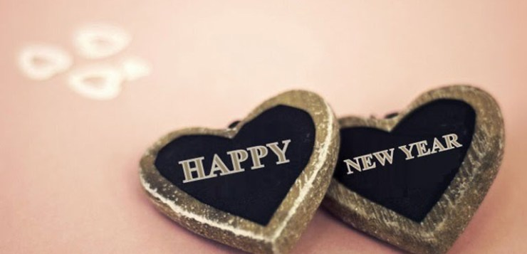 Best-Happy-New-Year-Wishes-for-Boyfriend-Best-Happy-New-Year-Greetings-All-Time-Visit-o-wallpaper-wp3003637