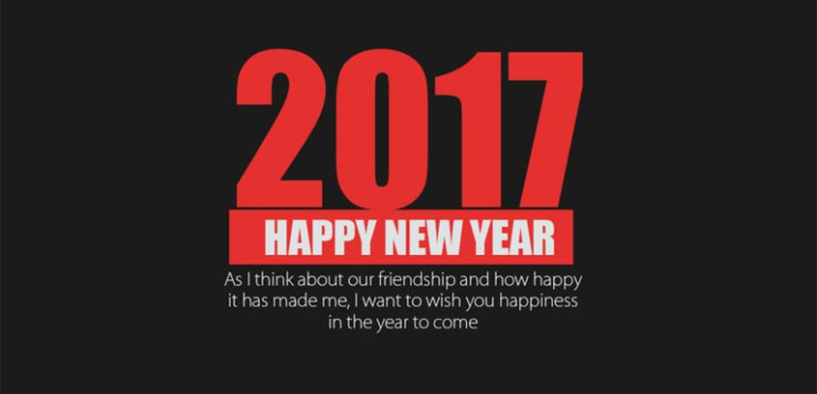 Best-Happy-New-Year-Wishes-in-Hindi-Happynewyear-newyear-happynewyear-happynewyearg-wallpaper-wp3001722