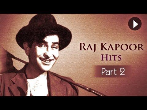 Best-Of-Raj-Kapoor-Songs-Vol-Evergreen-Clic-Hindi-Songs-Superhit-Songs-YouTube-wallpaper-wp5005224