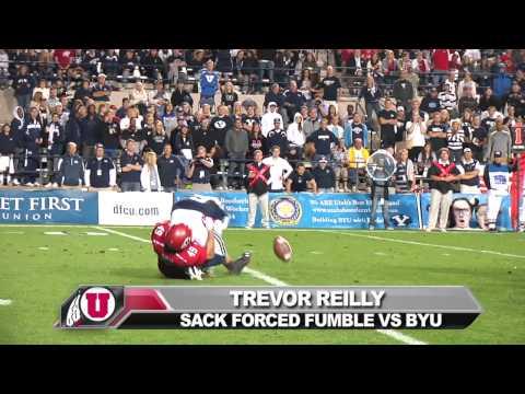 Best-Plays-Utah-Utes-Football-wallpaper-wp5204583