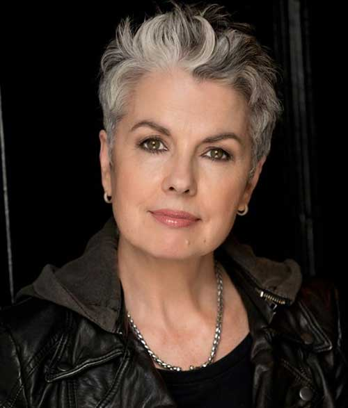 Best-Short-Haircuts-for-Older-Women-Love-this-Hair-wallpaper-wp5602134