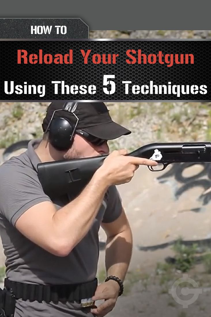 Best-Shotgun-Reloading-Techniques-How-To-Keep-Your-Firearm-Primed-and-Ready-Without-Wasting-Valu-wallpaper-wp5201531