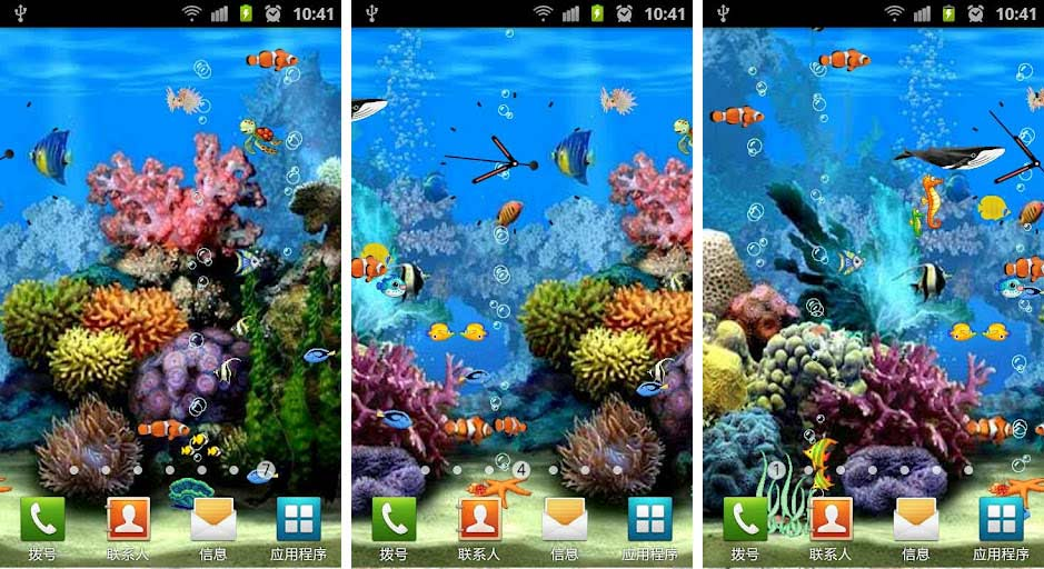 Best-aquarium-and-fish-live-for-Android-Android-Authority-wallpaper-wp360177
