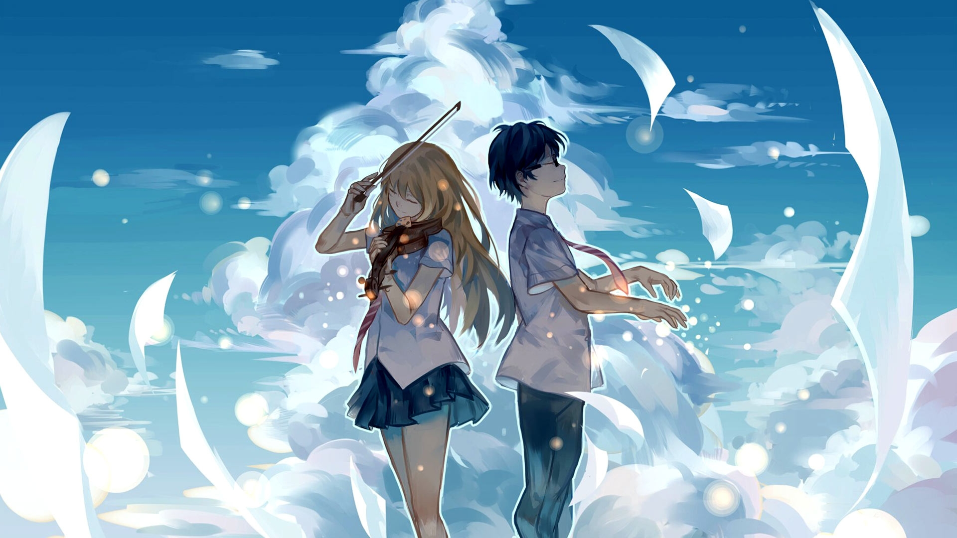 Best-desktop-background-hd-anime-Anime-Hd-Pictures-Live-Hd-Hq-Pictures-for-wallpaper-wp3603231