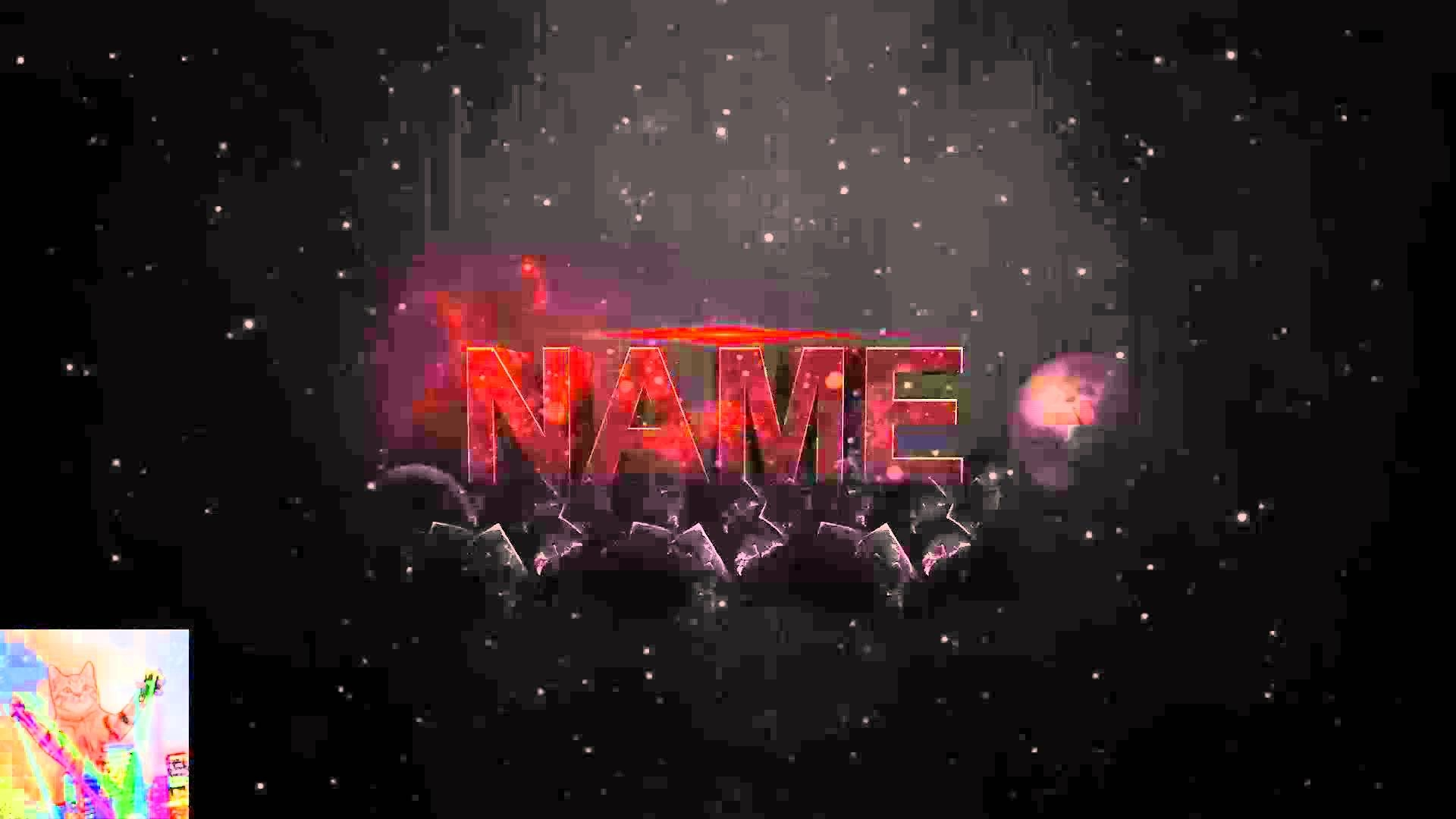 Best-desktop-background-template-Youtube-Background-Template-Photoshop-Amp-Cinema-d-Youtube-per-wallpaper-wp3403104