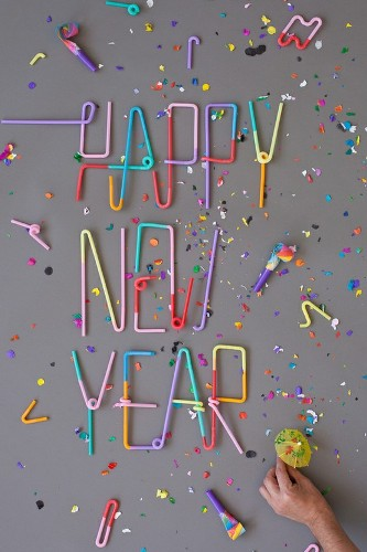 Best-happy-new-year-hd-free-download-for-yo-wallpaper-wp3003636