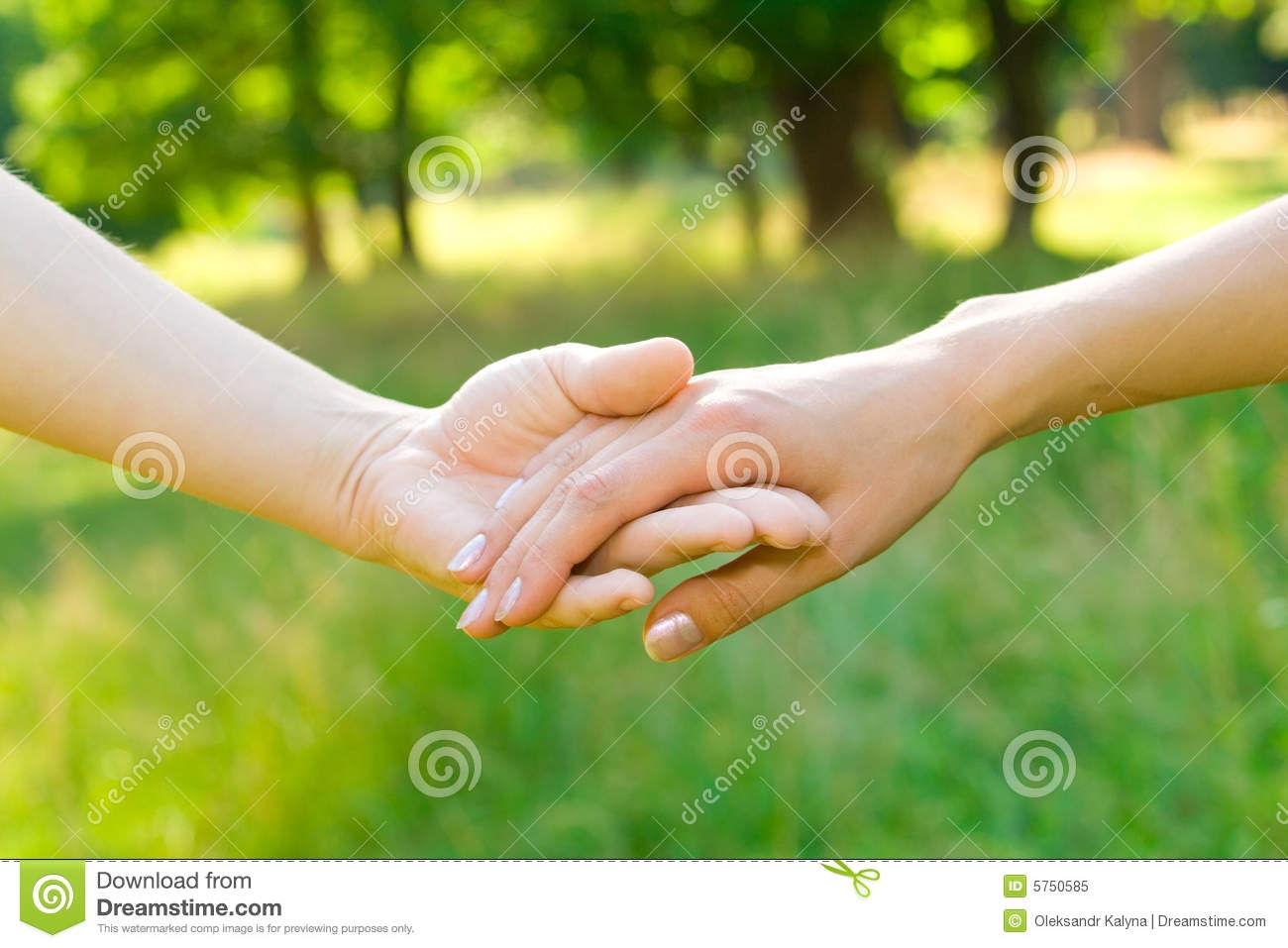 Best-images-of-love-with-friendship-Love-And-Friendship-Concept-Hands-Royalty-Free-Stock-Photo-i-wallpaper-wp3403169