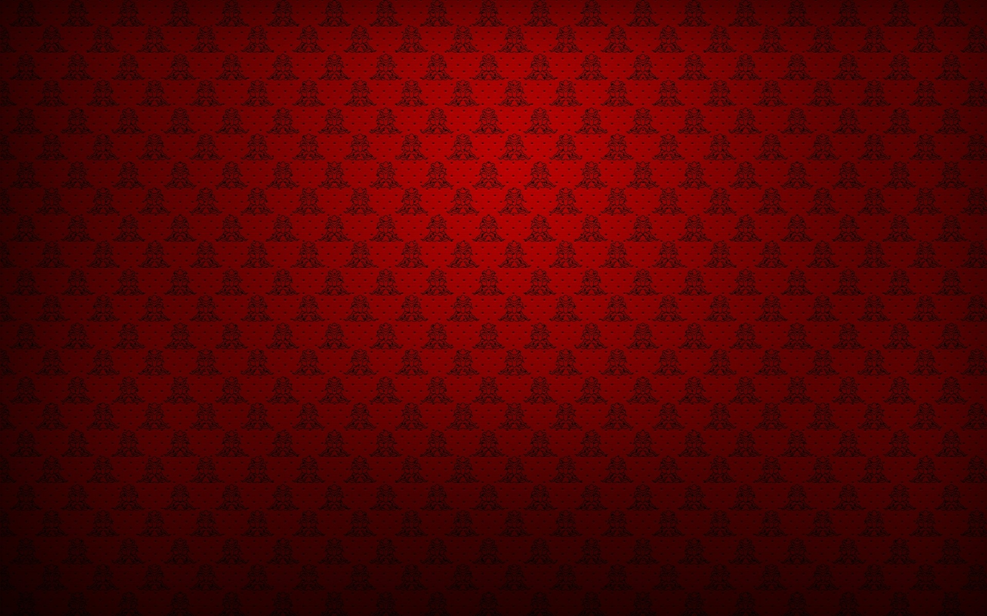 Best-new-background-patterns-Red-Patterns-1920-Red-Patterns-Background-Imageif-thr-wallpaper-wp3403189