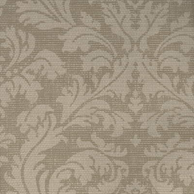 Best-prices-and-fast-free-shipping-on-Kravet-Find-thousands-of-patterns-Item-KR-wallpaper-wp5603347