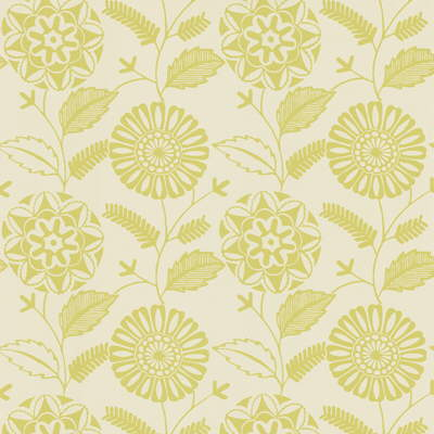 Best-prices-and-fast-free-shipping-on-Kravet-Search-thousands-of-patter-wallpaper-wp5603348