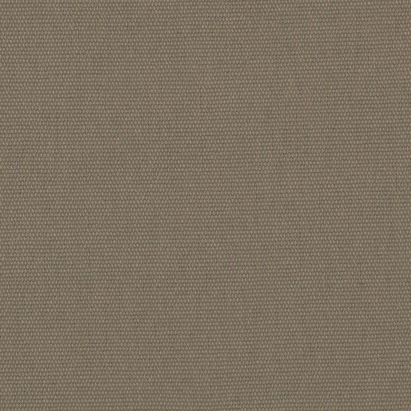 Best-prices-and-fast-free-shipping-on-Ralph-Lauren-fabric-Over-fabric-patterns-Only-st-Qu-wallpaper-wp5204585