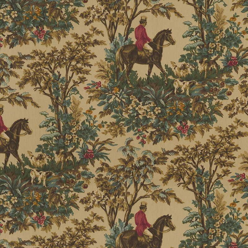 Best-prices-and-fast-free-shipping-on-Ralph-Lauren-fabric-Strictly-first-quality-Search-thousands-wallpaper-wp5204586