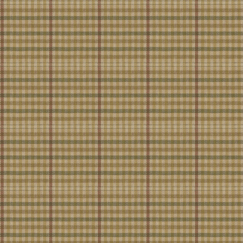 Best-prices-and-fast-free-shipping-on-Ralph-Lauren-fabrics-Search-thousands-of-luxury-fabrics-Alwa-wallpaper-wp5204590