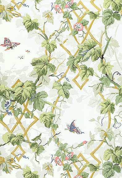 Best-prices-and-free-shipping-on-F-Schumacher-Search-thousands-of-patterns-wallpaper-wp5603357