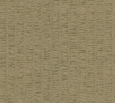 Best-prices-and-free-shipping-on-Kravet-products-Find-thousands-of-luxury-patterns-Item-KR-wallpaper-wp5603363