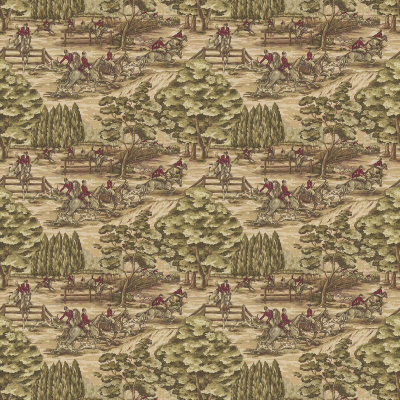Best-prices-and-free-shipping-on-Ralph-Lauren-Only-first-quality-Search-thousands-of-patterns-wallpaper-wp5204622