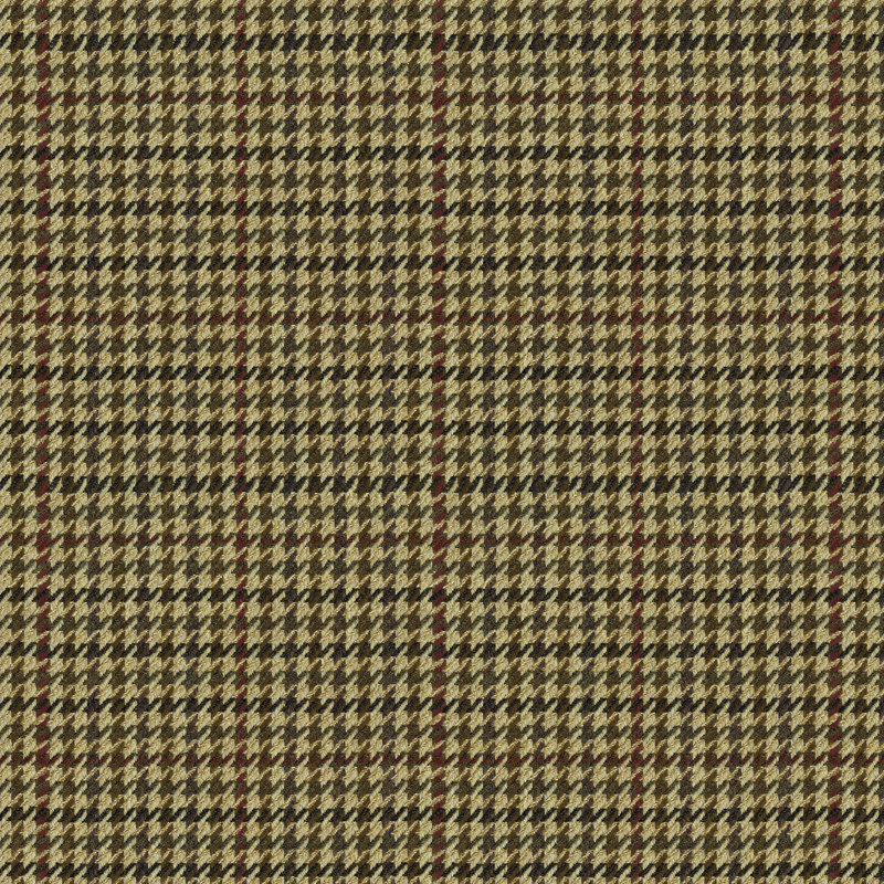 Best-prices-and-free-shipping-on-Ralph-Lauren-Search-thousands-of-fabric-patterns-Only-st-Quality-wallpaper-wp5204624