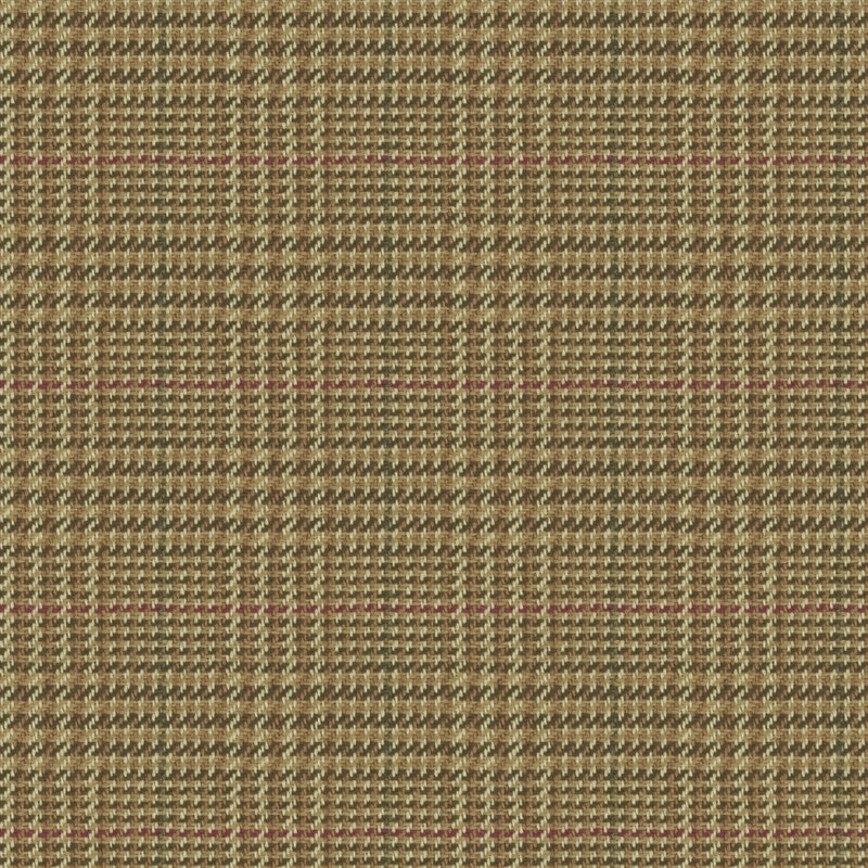 Best-prices-and-free-shipping-on-Ralph-Lauren-fabric-Find-thousands-of-designer-patterns-Strictly-wallpaper-wp5204596
