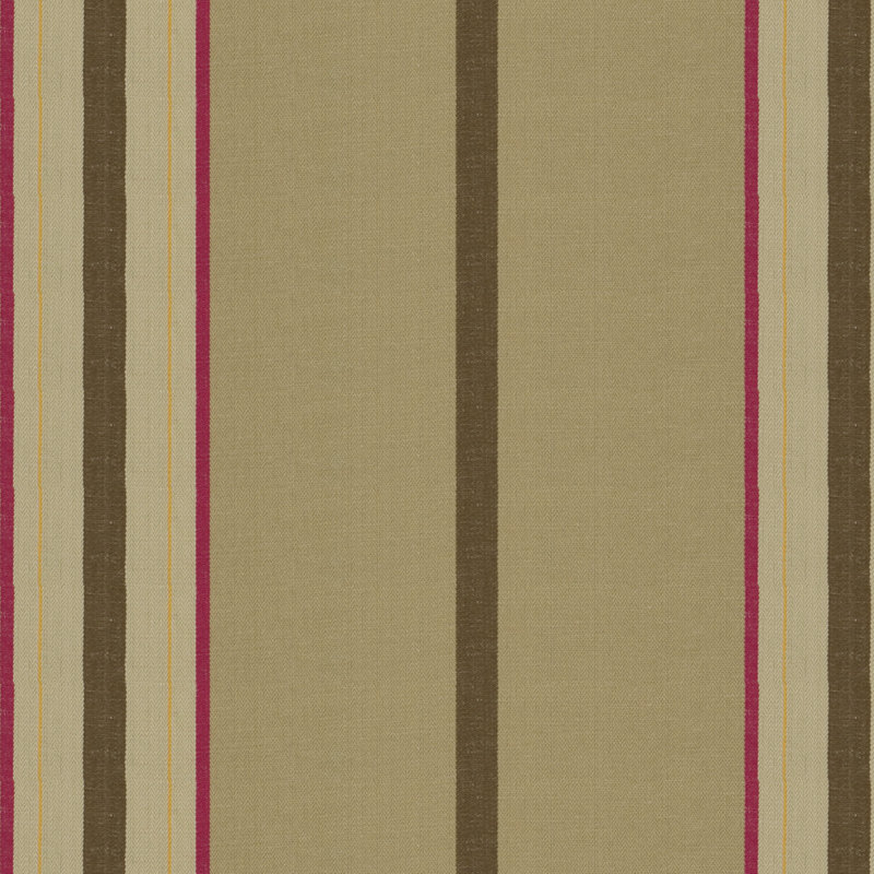Best-prices-and-free-shipping-on-Ralph-Lauren-fabric-Only-first-quality-Over-patterns-Ite-wallpaper-wp5204599