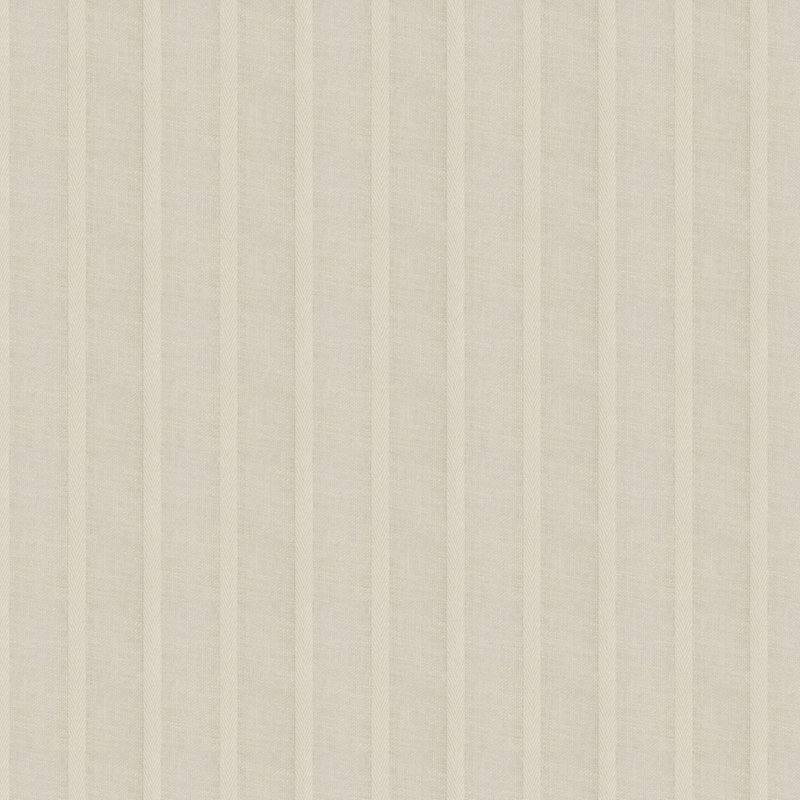 Best-prices-and-free-shipping-on-Ralph-Lauren-fabric-Only-st-Quality-Search-thousands-of-fabric-p-wallpaper-wp5204597