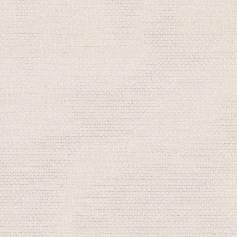Best-prices-and-free-shipping-on-Ralph-Lauren-fabric-Strictly-first-quality-Over-fabric-pa-wallpaper-wp520172