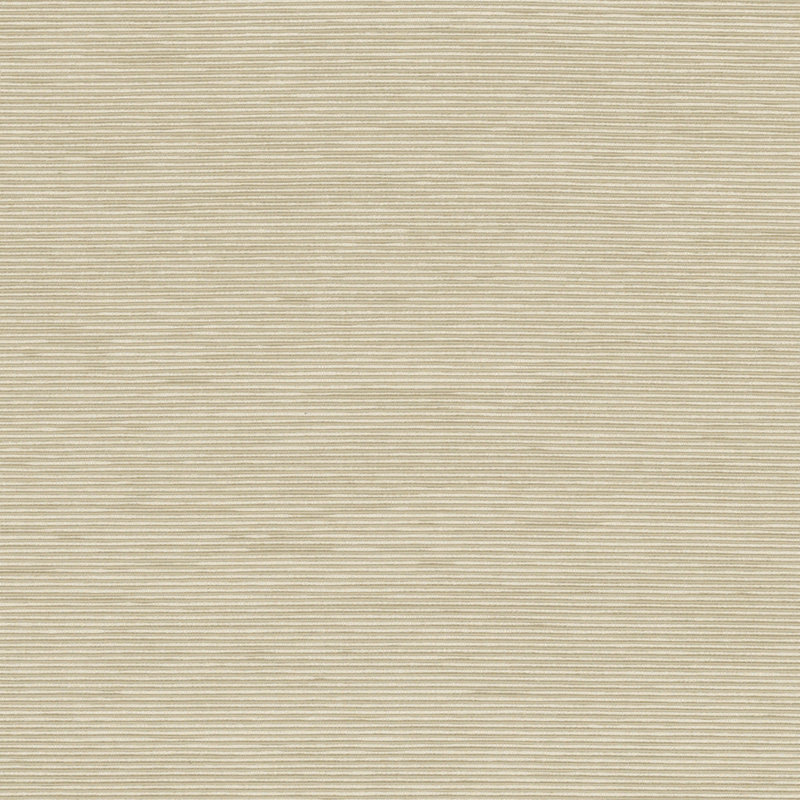 Best-prices-and-free-shipping-on-Ralph-Lauren-fabric-Strictly-st-Quality-Over-fabric-patt-wallpaper-wp5204603