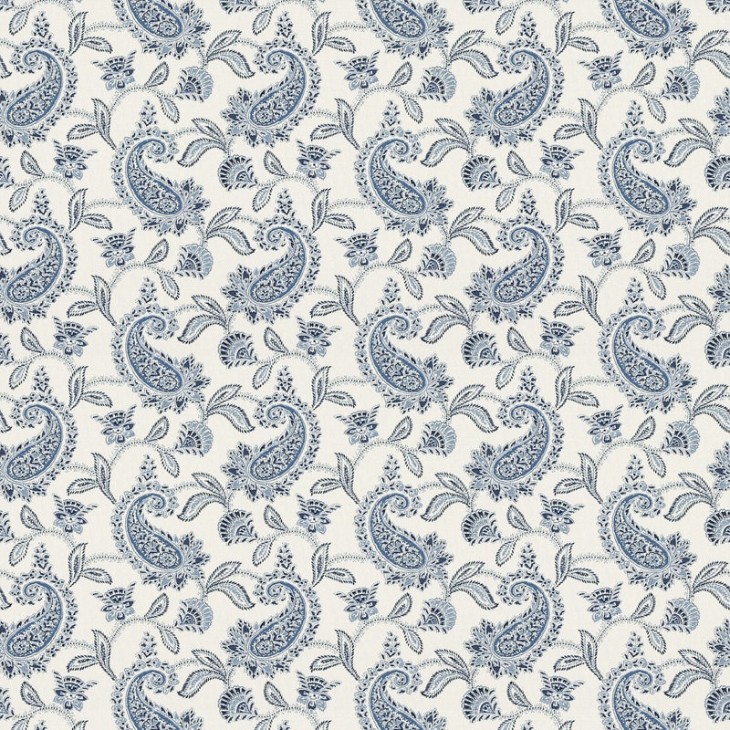 Best-prices-and-free-shipping-on-Ralph-Lauren-fabrics-Always-first-quality-Over-fabric-pat-wallpaper-wp5204606