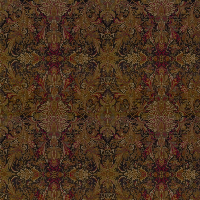 Best-prices-and-free-shipping-on-Ralph-Lauren-fabrics-Only-st-Quality-Find-thousands-of-luxury-pa-wallpaper-wp5204607