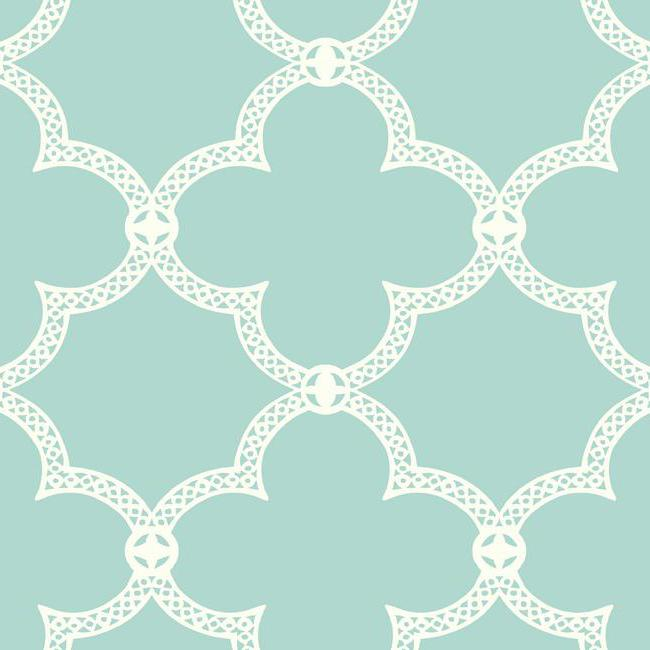 Best-prices-and-free-shipping-on-York-Wallcoverings-Search-thousands-of-luxury-wallpaper-wp5803970