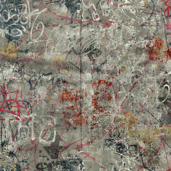 Best-prices-and-free-shipping-on-York-Wallcoverings-Search-thousands-of-pattern-wallpaper-wp5803971