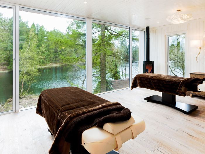 Best-spas-in-the-UK-from-log-fired-hot-tubs-to-salt-scrub-showers-revel-in-Britain-s-most-luxuriou-wallpaper-wp3003649