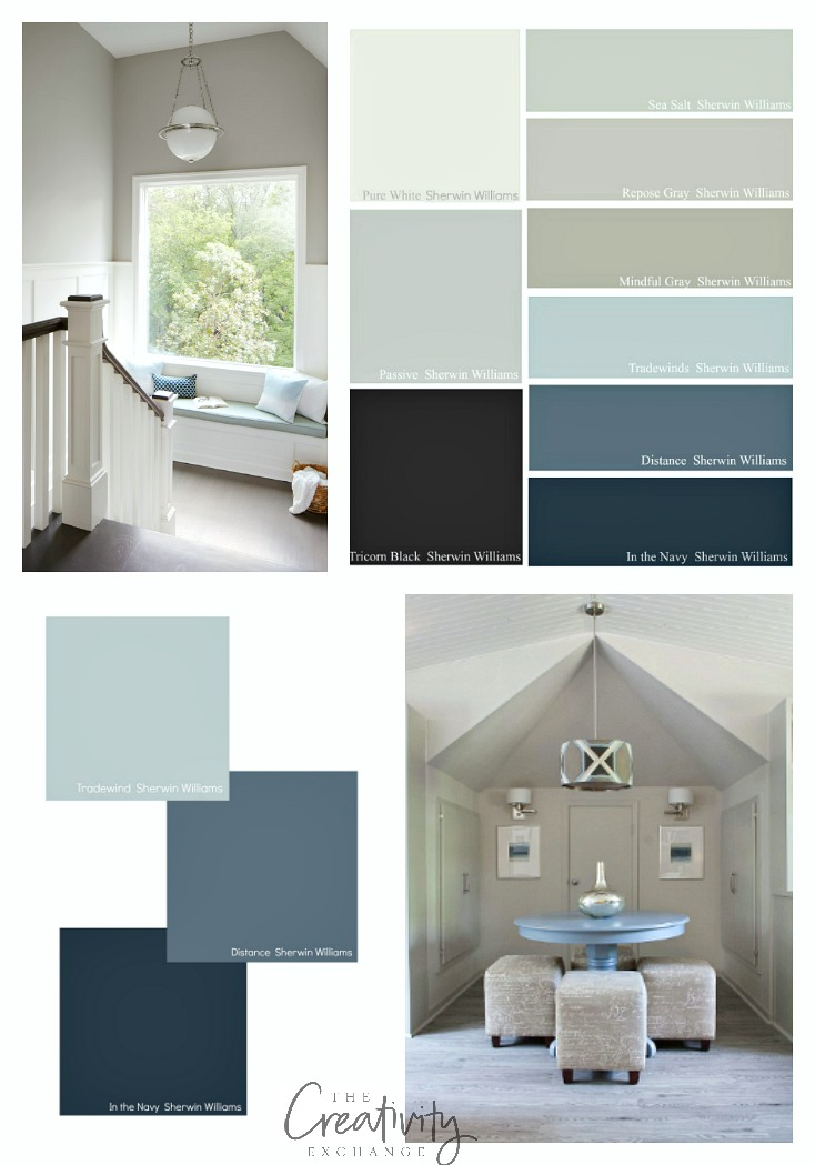 Bestselling-and-Most-Popular-Sherwin-Williams-Paint-Colors-wallpaper-wp4403252