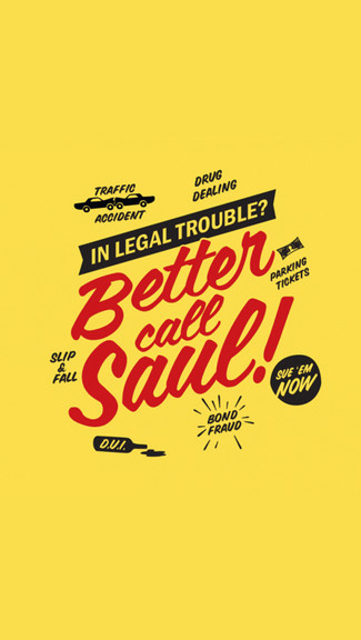 Better-Call-Saul-iPhoneS-Click-to-get-the-right-resolution-wallpaper-wp6002329