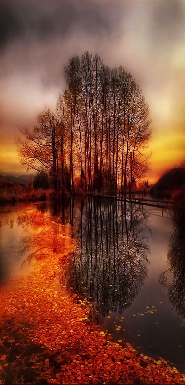 Between-Two-Worlds-wallpaper-wp4604198