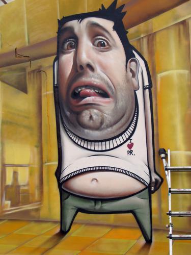 Beyond-Banksy-Project-Belin-Puerto-rico-wallpaper-wp5204631