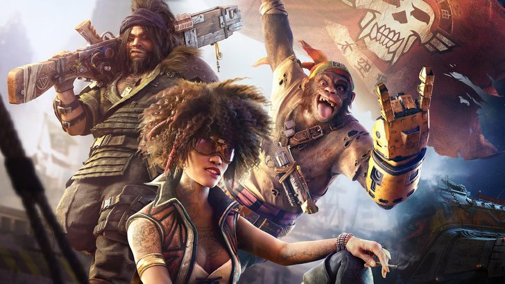 Beyond-Good-and-Evil-Game-Characters-wallpaper-wp3403215
