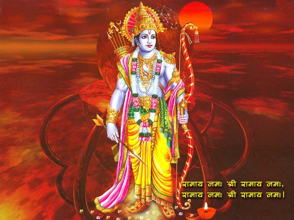 Bhagwan-Shri-Ram-Free-Download-wallpaper-wp5603379