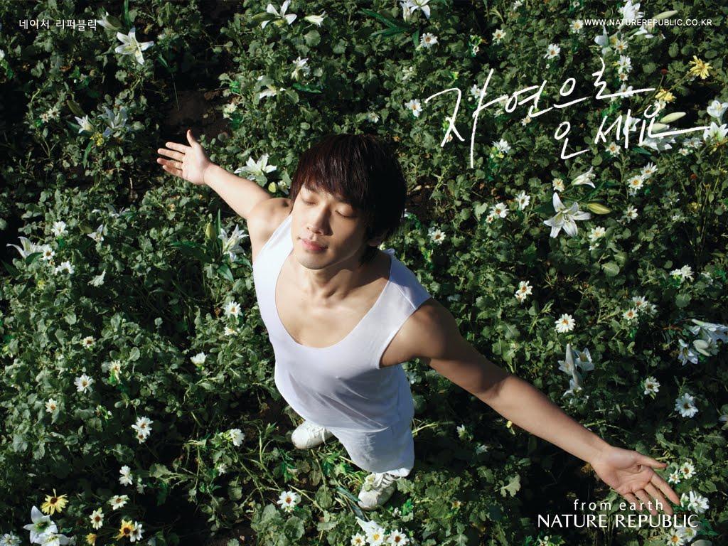BiRain-CF-Cool-NatureRepublic-Korean-Kpop-collections-Download-Bi-From-Earth-HD-Wa-wallpaper-wp4602902