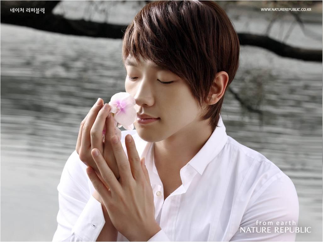 BiRain-CF-Cool-NatureRepublic-Korean-Kpop-collections-Download-HD-Bi-Rain-for-Natu-wallpaper-wp4602903