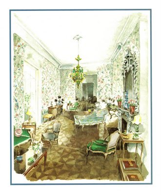 Biblio-Style-Legendary-Decorators-of-the-Twentieth-Century-wallpaper-wp4604225