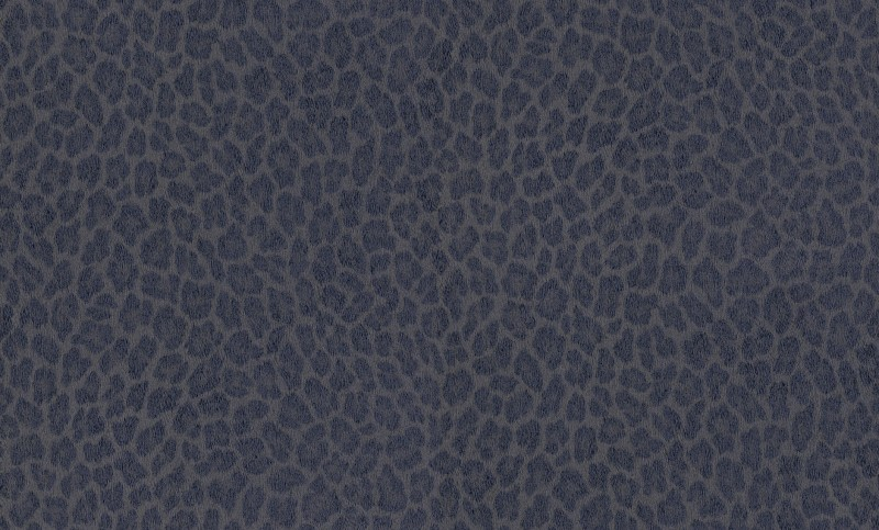 Big-Cat-Albany-An-all-over-vinyl-featuring-a-leopard-print-pattern-wallpaper-wp5603388