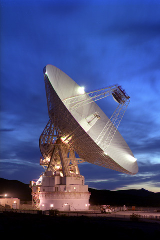 Big-Satellite-Dish-Android-HD-wallpaper-wp5005254