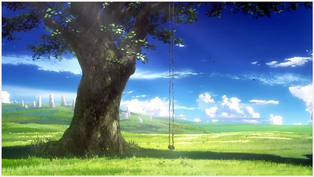 Big-Tree-Swing-Scenery-Painting-big-tree-swing-scenery-painting-1080p-big-tre-wallpaper-wp3403232