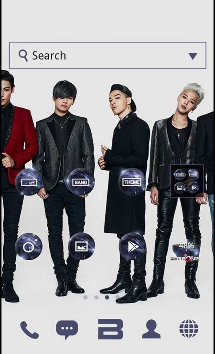 Big-bang-theme-by-dodol-launcher-bigbang-kpop-music-artist-celeb-yg-homescreen-custom-andr-wallpaper-wp3003698