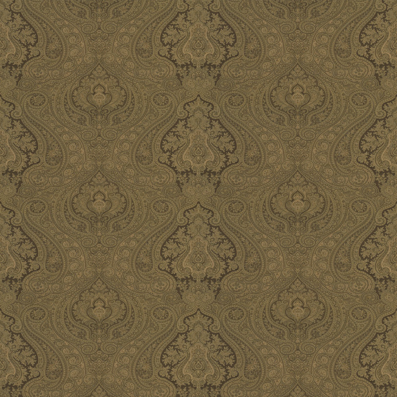 Big-discounts-and-free-shipping-on-Ralph-Lauren-fabric-Always-st-Quality-Find-thousands-of-patter-wallpaper-wp5204640