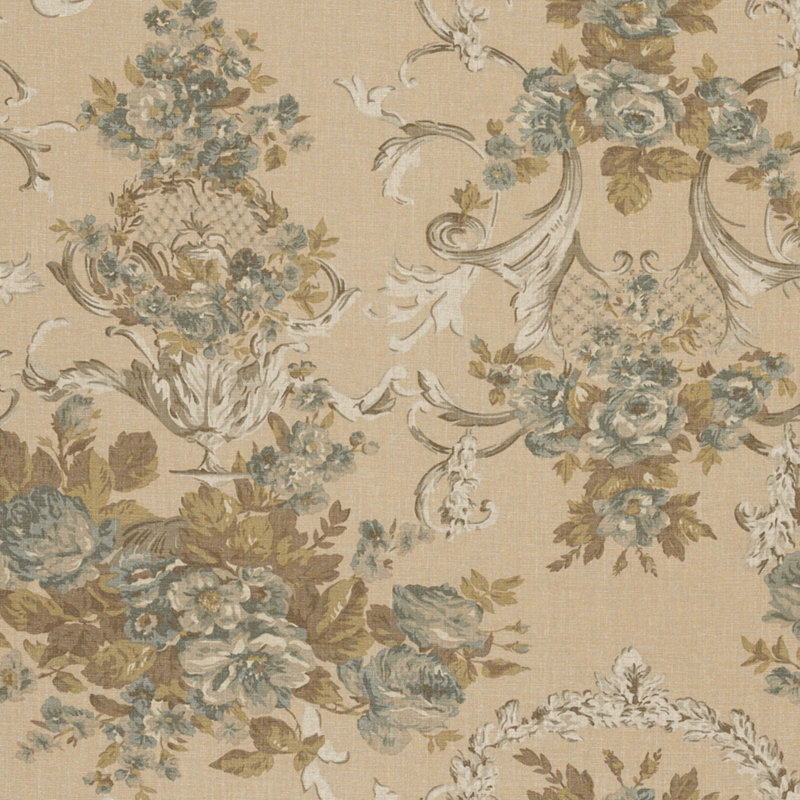 Big-discounts-and-free-shipping-on-Ralph-Lauren-fabric-Always-st-Quality-Find-thousands-of-patter-wallpaper-wp520844
