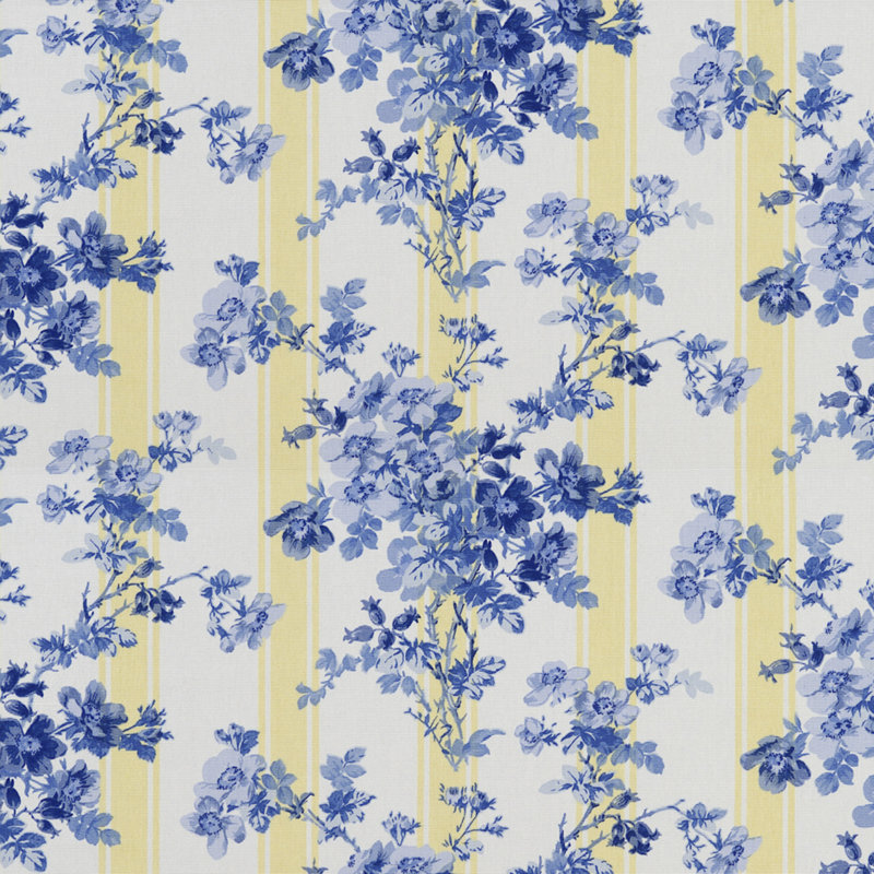 Big-discounts-and-free-shipping-on-Ralph-Lauren-fabric-Search-thousands-of-designer-fabrics-Strict-wallpaper-wp5204644