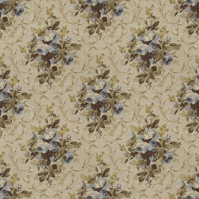 Big-discounts-and-free-shipping-on-Ralph-Lauren-fabrics-Find-thousands-of-luxury-patterns-Strictly-wallpaper-wp5204646